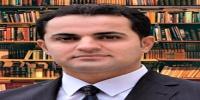 متمانەى سیاسى بە سیستهمى سیاسیى هەرێمى کوردستان