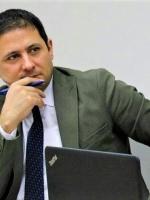 بڕيارى دادگهكانی ههرێمی كوردستان له نێوان تێگهیشتن و بهردهستبوون