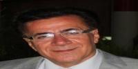 هێرشەکەی سوپای تورکیا و گۆڕینی دیموگرافیای ڕۆژاوای کوردستان